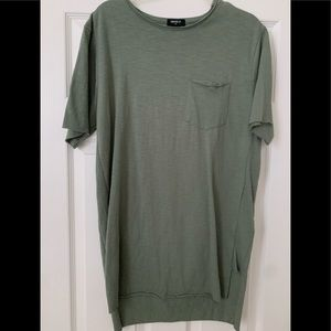 Men's Forever 21 T Shirt Size Small